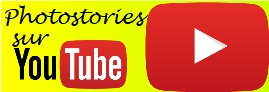 reportage youtube
