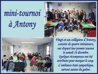 thumb.mini-tournoi Antony