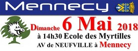 annonce mennecy 272
