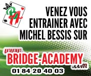 Bridge academy