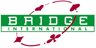 Bridge international